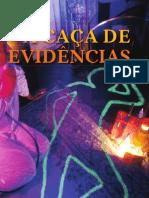 Ciências forenses