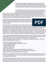 Investigación sobre Brazaletes y Pulseras Magnéticas