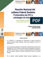 1 presentación MOA Nacional BCS problematica-lcm-4 nov 2010