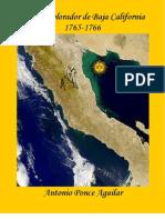 EL VIAJE DE WENCESLAO LINCK AL R͍O COLORADO_merged
