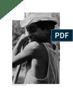 Reyes Doc Reflexivo Cuba