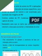 RM - 5 - Sequencias