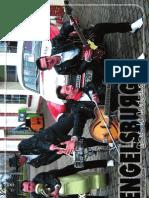 E-Heft Mai 2009