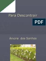 ParaDescontrair