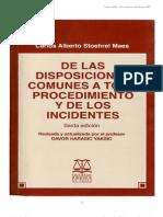 De+Las+Disposiciones+Comunes+a+Todo+Procedimiento