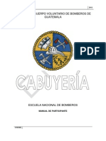 Cabuyeria Mp 2012