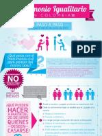 Infografia Colombia Diversa_VF(1)