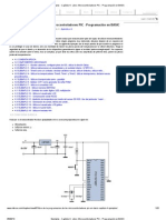 Ejemplos - Capítulo 4 - Libro_ Microcontroladores PIC - Programación en BASIC