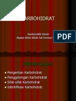 4. KARBOHIDRAT.ppt
