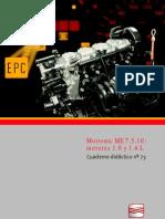 73-motronic-7-5-10-motores-1-0l-y-1-4lpdf2142-111005105015-phpapp02