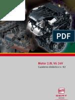 082-motor-2-8l-v6-24vpdf1345-111005121401-phpapp01
