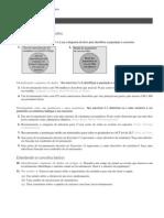 07992_Exercícios Introdução à Estatística