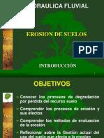 0 Degradación por Erosión USLE
