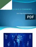LA LOGÍSTICA EN EL E-COMMERCE (1).pptx