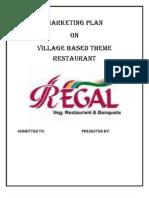 marketing plan aaa.docxMarketing Plan For a new restaurant