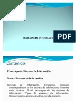 ISI_SistemasDeInformacion_T01 [Modo de Compatibilidad]
