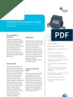 Ficha_Tecnica_Y290.pdf