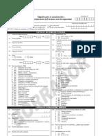 Registro Discapacidad-RLCPD 2012.pdf