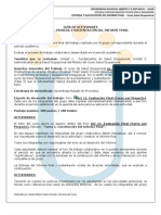 C-102505_Proyecto.pdf