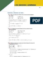 Terma 6 Matematicas Anaya
