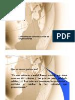 ISI_LasOrganizaciones_T02 [Modo de Compatibilidad] (1)