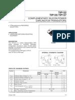 TIP132.pdf