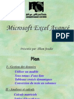 excel_avance.ppt