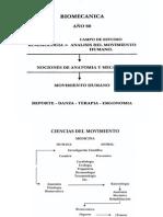 I-Pacheco-biomecánica