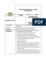 4-5-sop-pendd-ttg-rehabilitasi