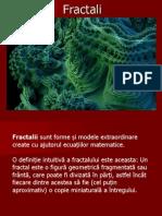 fractali2