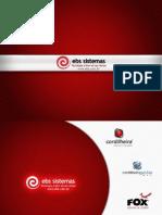 Palestra-SPED-PIS-e-COFINS-Legislação-e-Prático