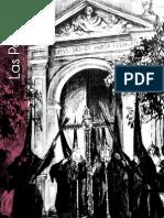 B_140.pdf