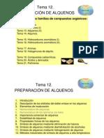 Tema12.Alquenos_1