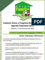 Apresentacao Tiago Falcao