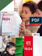 5_4Guia_a_ATE_CAP_4_pdf-20121226093750.pdf.pdf-20121226093750