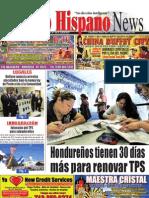 Edition19-2013