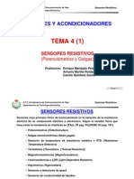 SA Tema 04- Resistivos (1).pdf