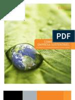 EBK004 - 101 Dicas Ambientais - LUZ Loja de Consultoria