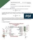 P05 Convolucion Discreta.pdf