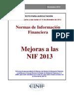 Mejoras_NIF2013