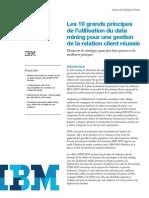10-grands-principes-du-Data-Mining.pdf