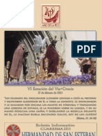 BoletinHSECuaresma2013.pdf