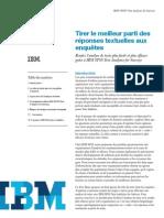 Analyses-donnees-textuelles.pdf