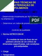 Aula 6 - FMP-I