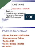 0 4NSN1 RI PadroesConectividade