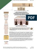 5-elements-pagoda-gravest.pdf