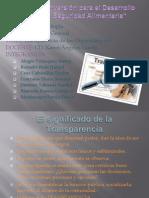 RSU-I -- patologia.pdf