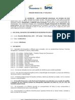 PR 095.13- Brinquedos e Infláveis Unidade Móvel6595517