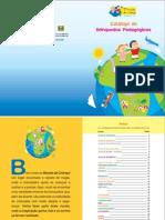 Catalogo Pedagogicos Completo