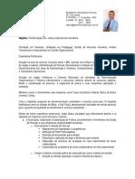 Perfil Do Consultor - Ramos (1)